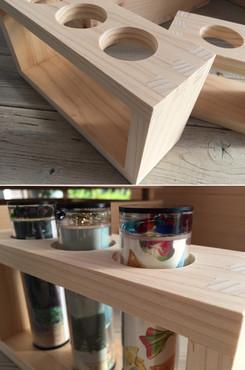 ☆木製品☆