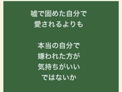 20161011193727.jpg