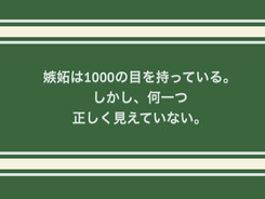 20170203183810.jpg