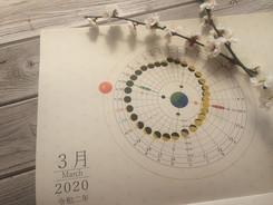 20200228180255.jpg
