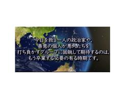 20200803170501.jpg