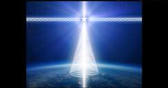 アメリカ大陸全土へのブティック柱瞑想